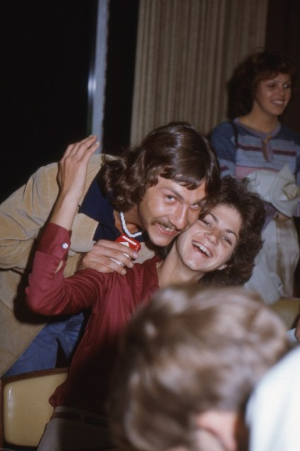 1977.Benko.Vinnie
