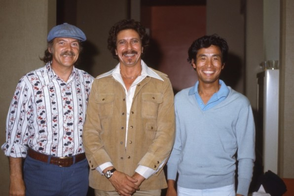 1977.Charlie.Stro.Heiza