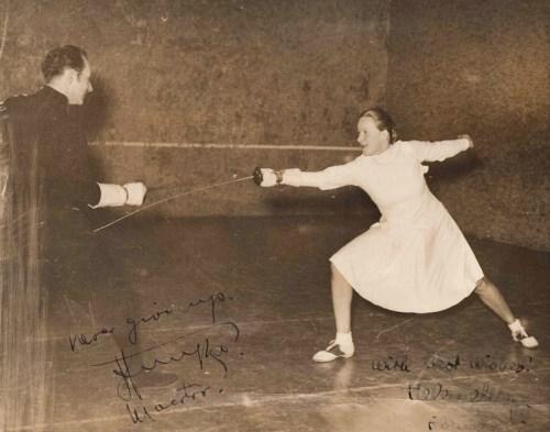 Funke.HeleneMayer.signed.Feb.1935