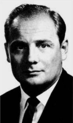 1964.A.Keresztes