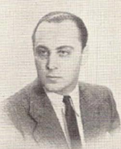 Nyilas_Tibor