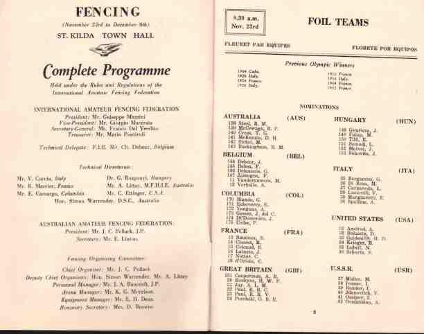 1956-oly-program-3