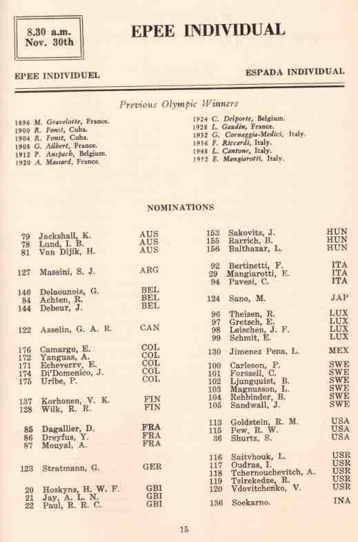1956-oly-program-7
