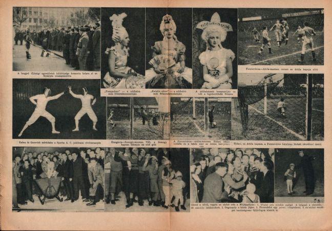 fuggetlenseg-feb-27-1934