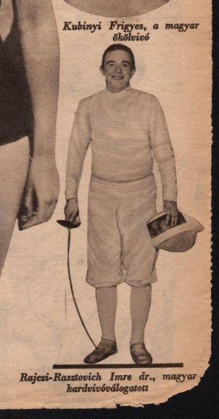 olympics-1936-2