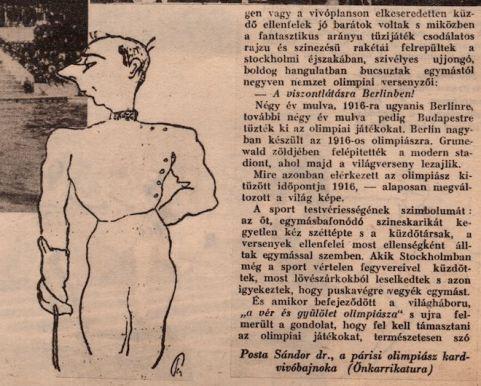 olympics-1936-3