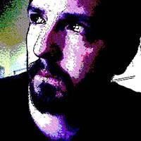 Dustin Bernard