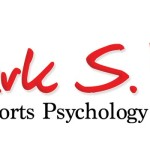 Mark Wells Logo