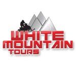 White Mountain Logo