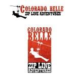 Colorado Belle Logo