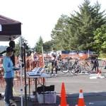 Triathlon Photo
