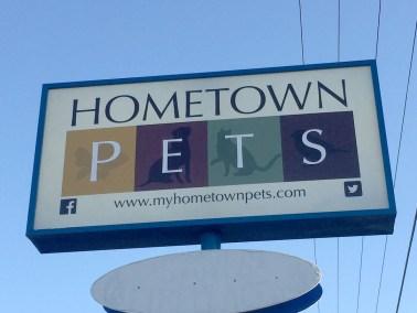 Hometownpets_Sign