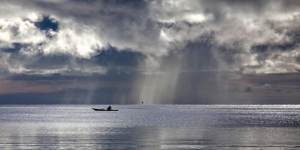 sober living treatment at Oceanside, gender-responsive recovery for women
