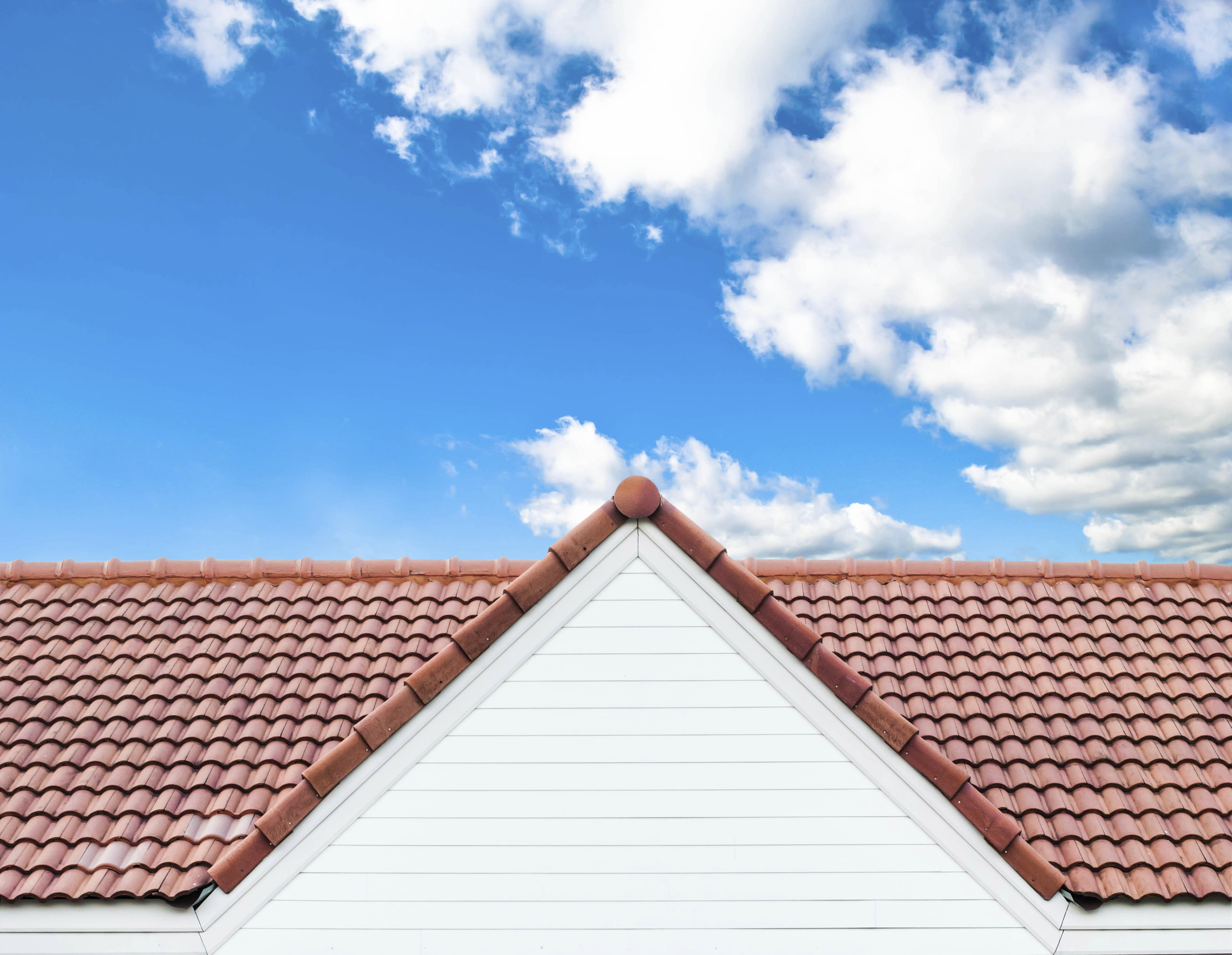 why you shouldn t walk on your roof west coast roofing