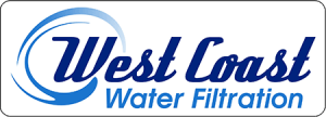 WCWF Logo Outlined