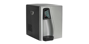 Bottle Free Water Cooler CWC-50