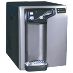WC-90 Bottle Free Water Cooler Under Counter - West Coast Water