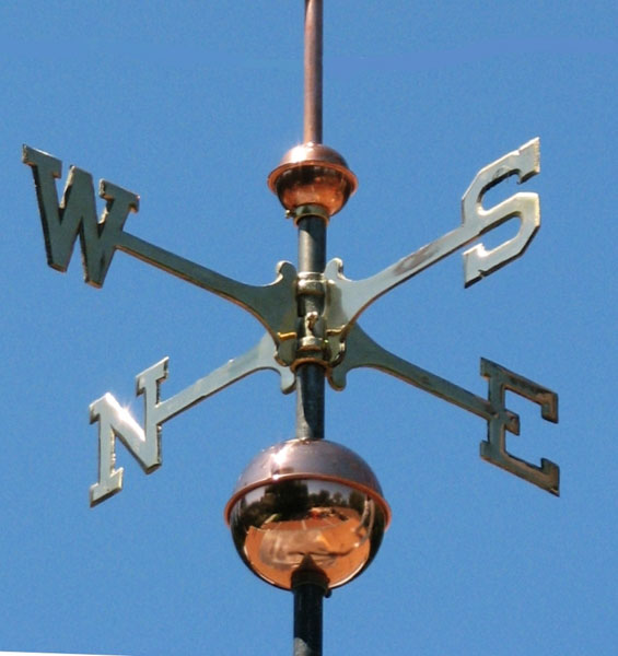 Cheap Weathervanes Sale Clearance