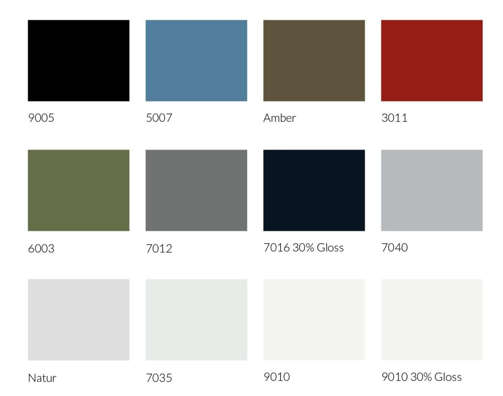 Interiors colour trends for 2021 inspire warmer and richer tones with a homely feel