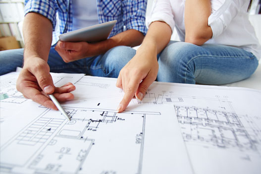 'Help to Build' scheme offers support to budding self-builders