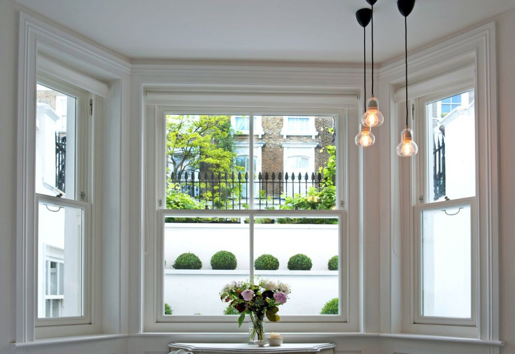 YORD Windows & Doors offer a range of products that represents the best quality on the market
