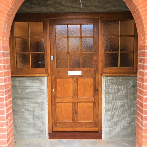 Wealden Joinery are specialists in high quality joinery and bespoke windows and doors for properties in East Sussex and Kent