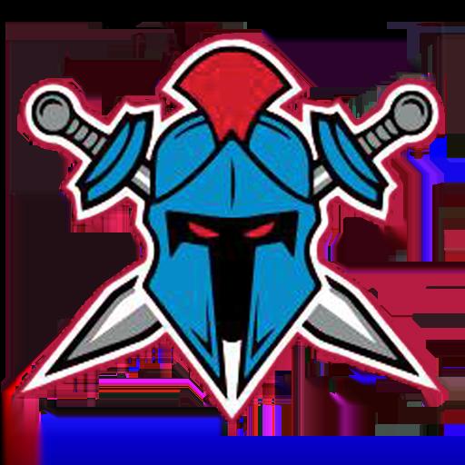 Swan City Titans