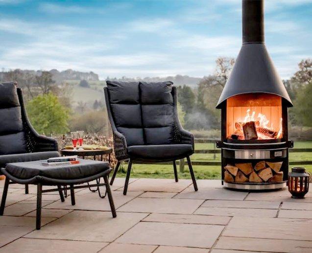 wood burning stoves multi fuel stoves