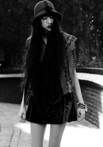 picture of ciscandra nostalghia