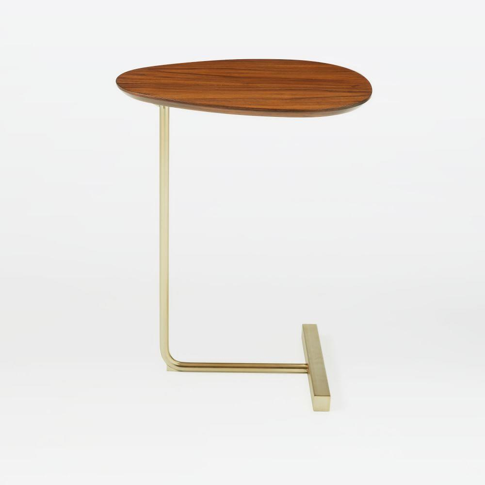 charley c side table