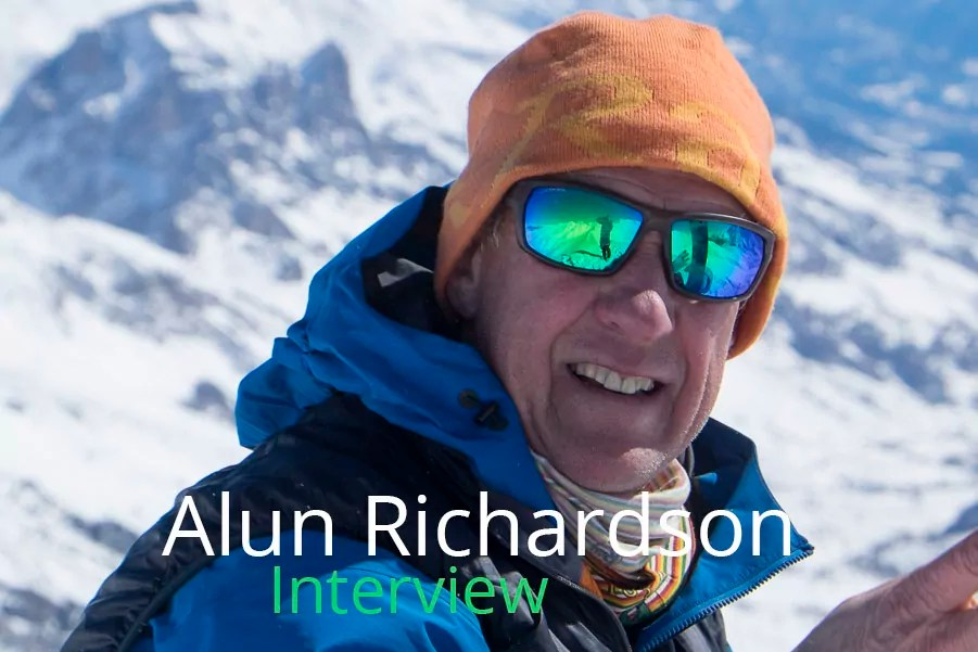 foto_alun_richardson_2