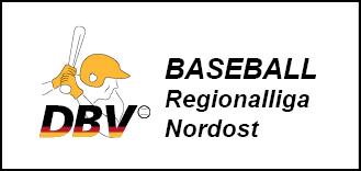 Die Reise kann beginnen. Wir sind in der Regionalliga Nordost!