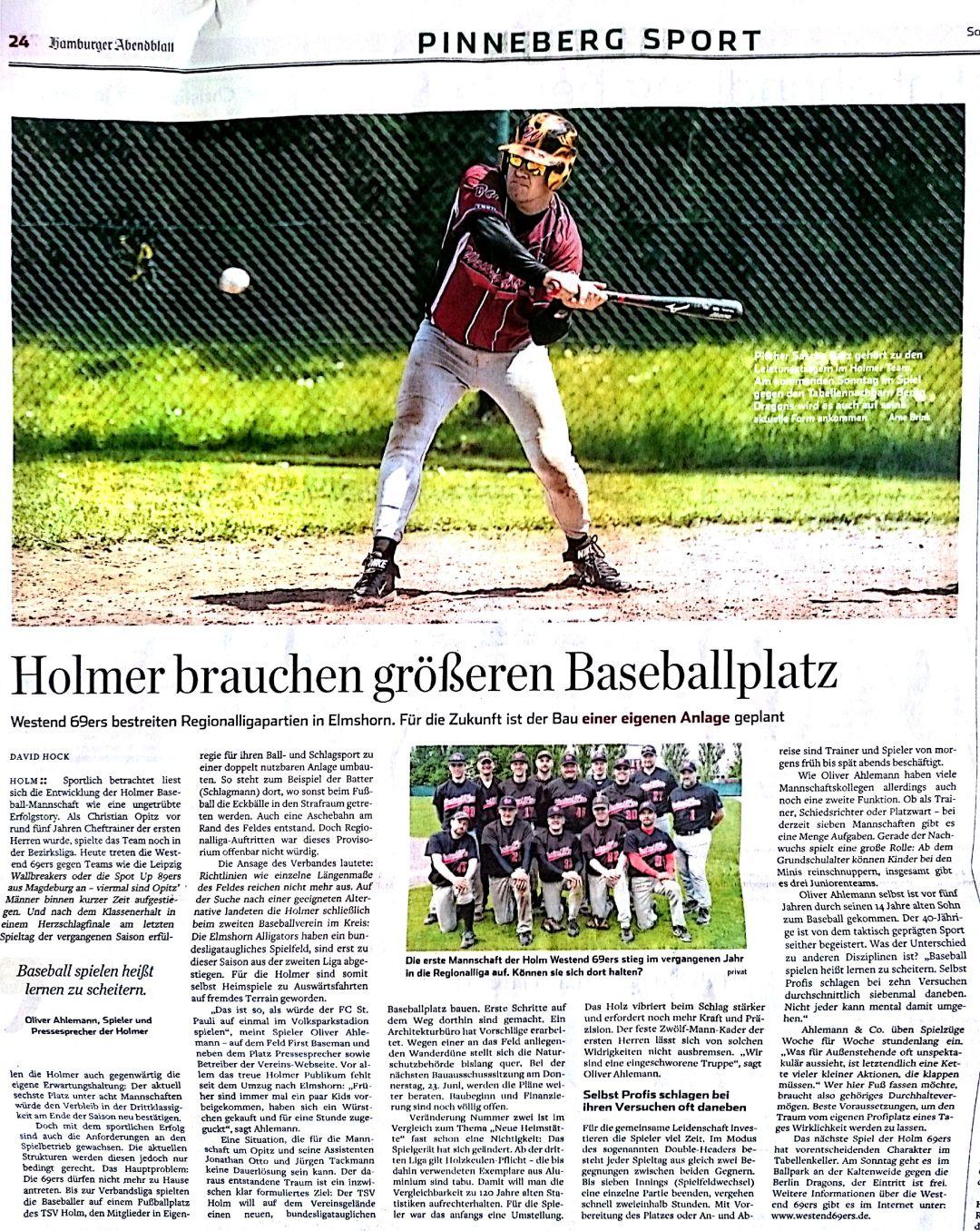 20160618_Hamburger-Abendblatt