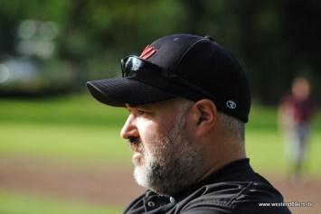 Coach Opitz