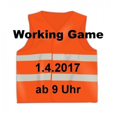 Working Game 2017