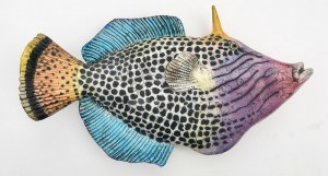 BennettFileFishSOLD - BennettFileFishSOLD