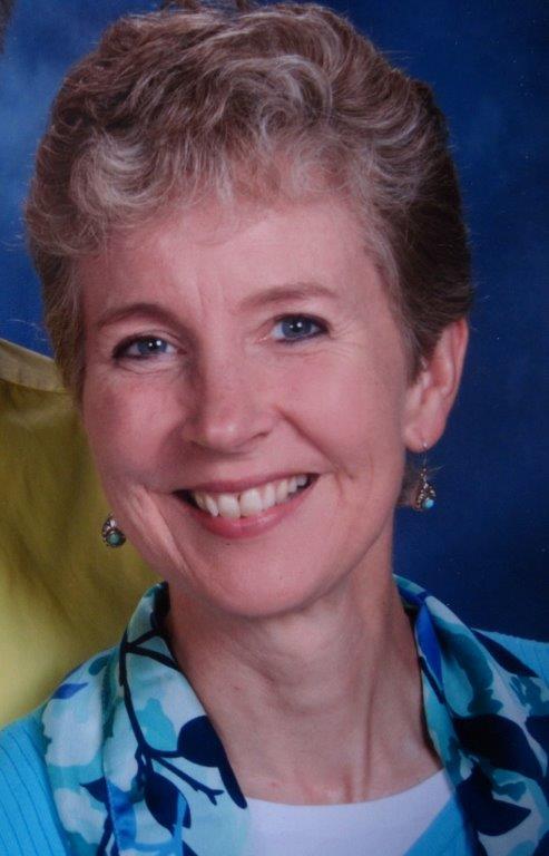Bialke - Anne Bialke