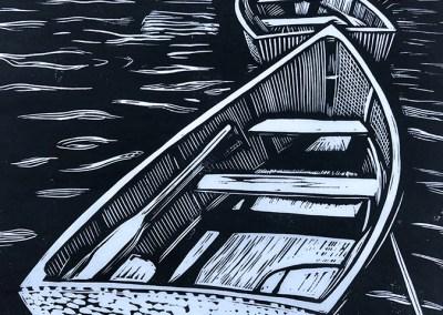 CratsleyRowboatsStarIsland - Artists