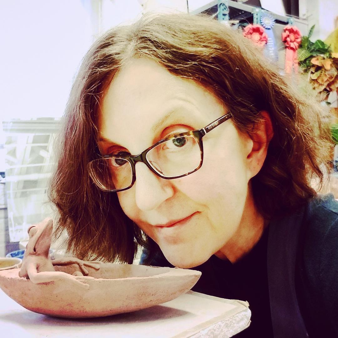 DilcherStutzWEB - Carolyn Dilcher-Stutz