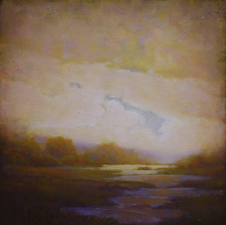 PoolDreamIII - Martin Poole: Land/Seascapes<br>*** New Arrivals! ***