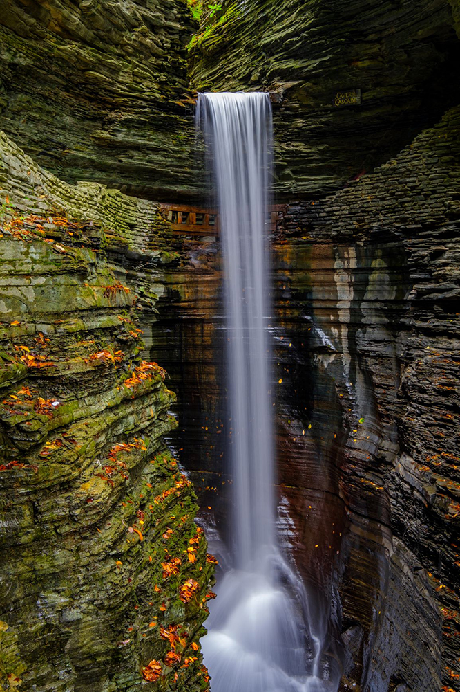 "Chris Walters ""Watkins Glen"" Inquire for availability and additional ordering options"