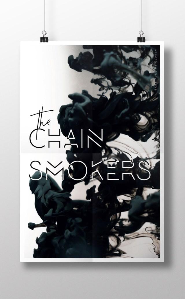 chainsmoker-poster
