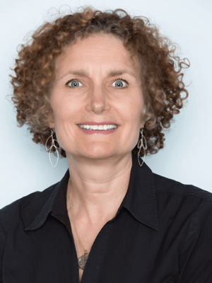Dr. Suzanne Rosenfeld, MD