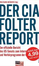 WEST_CIA Folterreport_RZ_2.indd