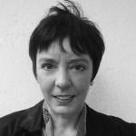 Eva Schweitzer