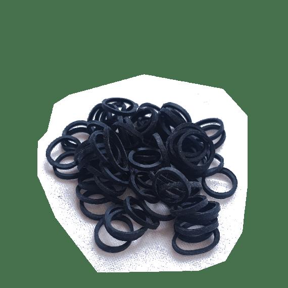 gummis-schwarz