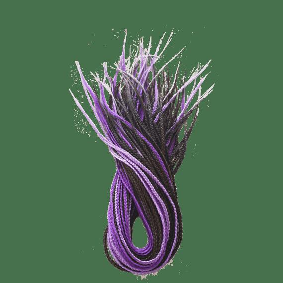 braids-rastas-rastazoepfe-orchid-dream (1)