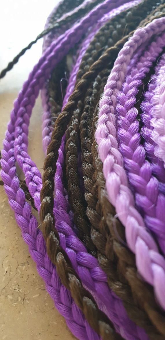 braids-rastas-rastazoepfe-orchid-dream (5)