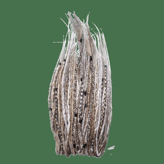dreads-braids-rastazöpfe-rastas-westerkamp-mix