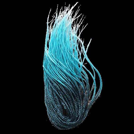rastas-braids-westerkamp-bremen-flechten-wasser (1)